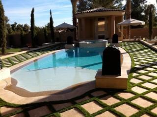 mediterranean-pool (1)