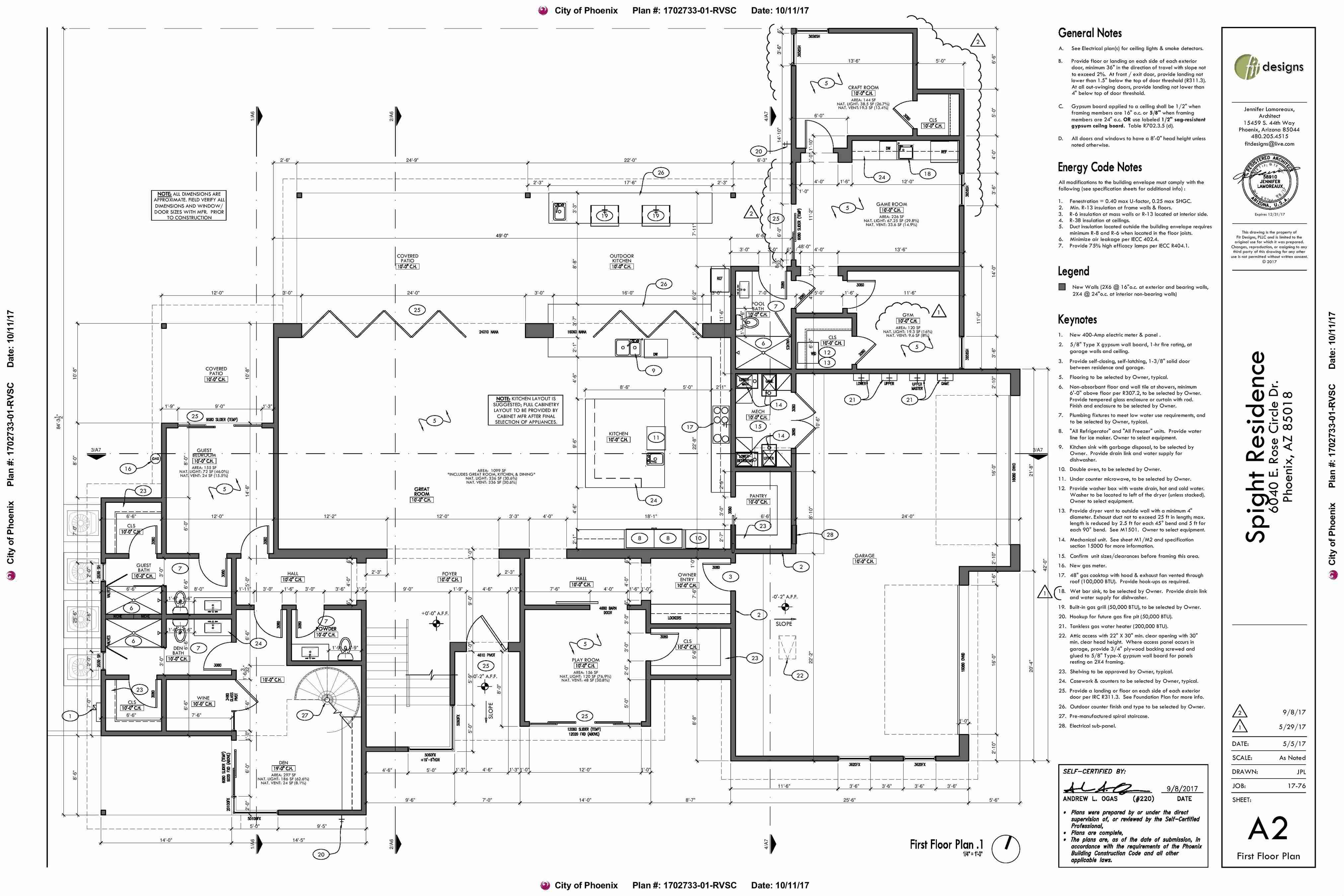 03 A2 Spight First Floor Plan-page-001